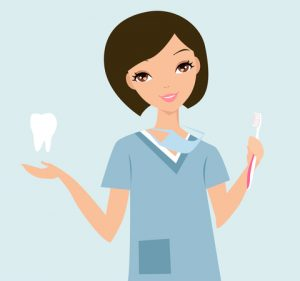Dental Hygiene from Glowing Smiles Dental Hygienist Clinic in Richmond, Southwest London